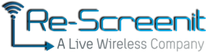 Re-Screenit Phones & LCDs Wholesale